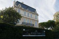 Roger Para, centre de formation en coiffure à Marseille