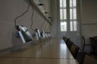 Roger Para : centre de formation en Coiffure à Marseille