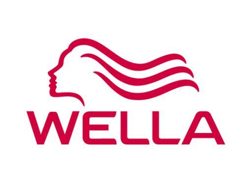 Stage Wella pour les CAP2