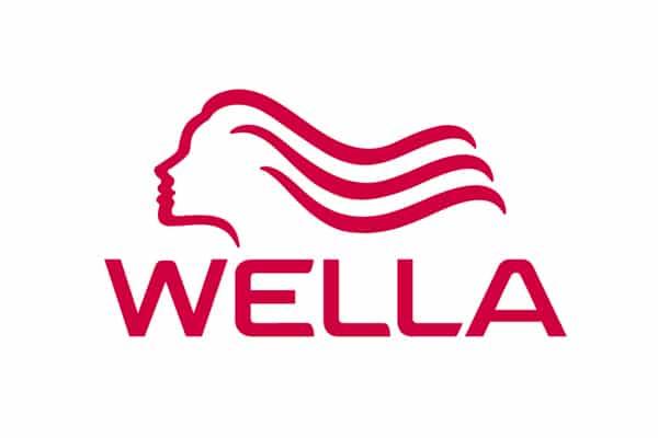 Stage Wella organisé par le centre de formation en coiffure Roger Para à Marseille