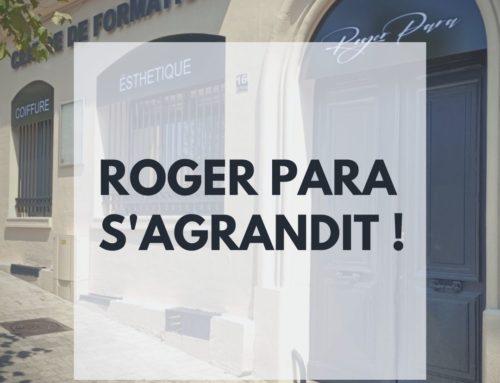 Roger Para Thurner
